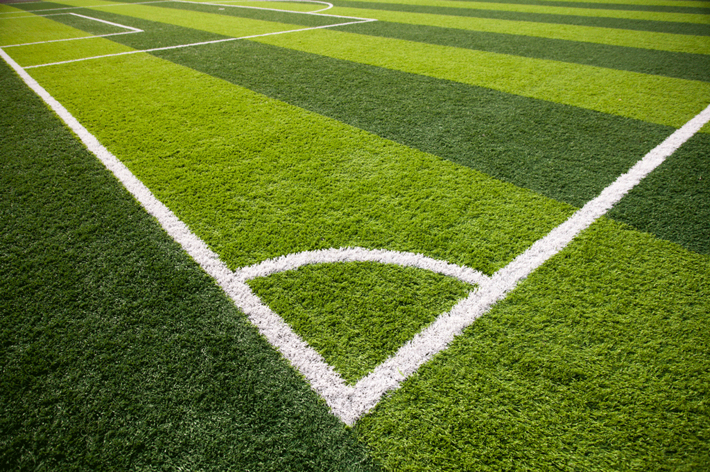 artificial-turf-small