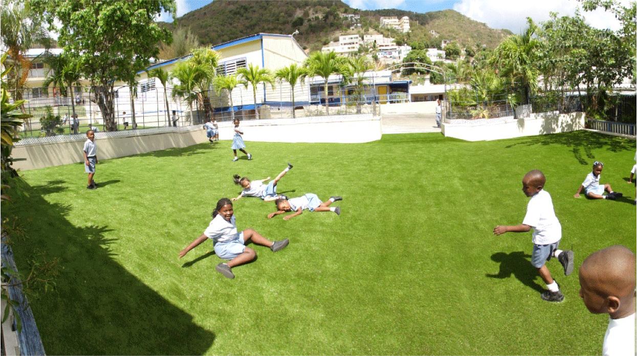 playground-small
