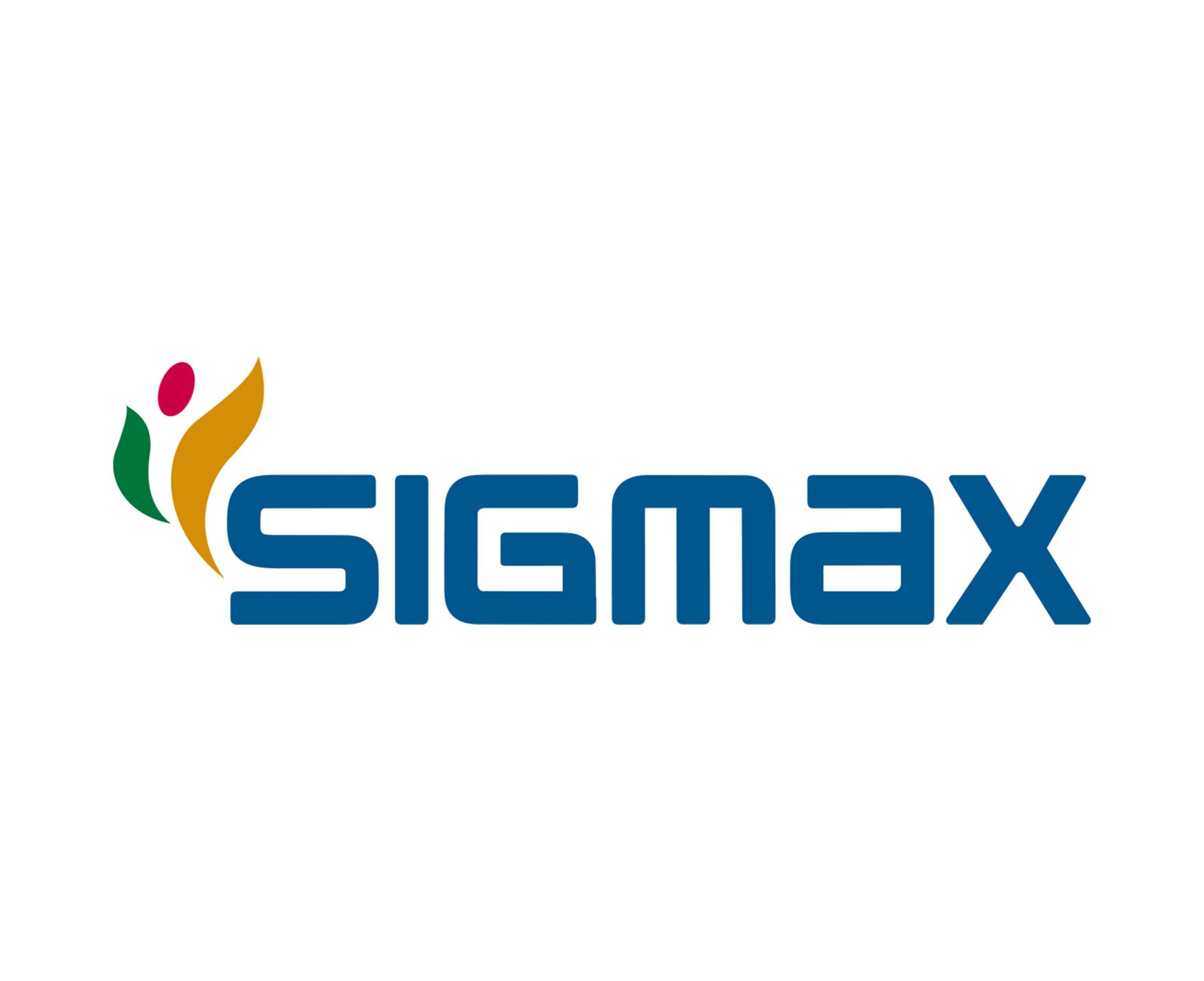 Sigmax