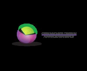 Logo box oicam trans