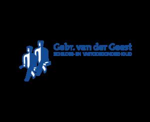 Gebroeders Van der Geest