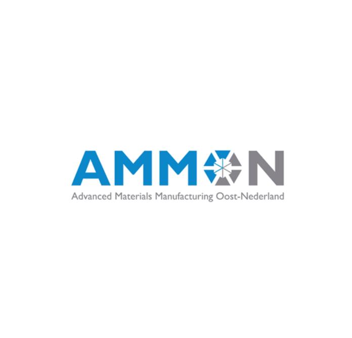 Logo box Ammon