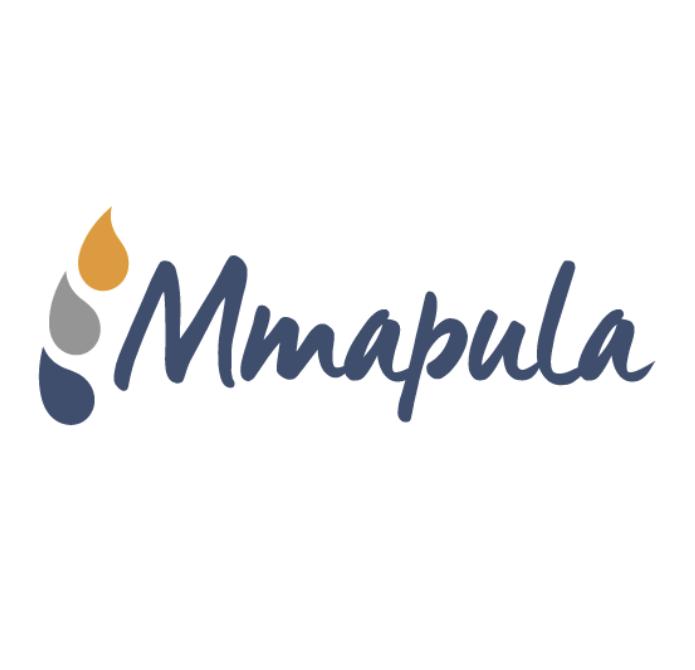 Mmapula Community Development